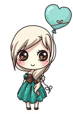 Claire by little-lost-penguin on DeviantArt