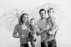 Séance photo en famille par Antoine Demoinet à Bordeaux ou Paris.
