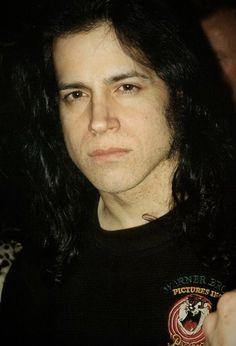 Danzig Misfits, Glenn Danzig, Metal Fan, G Photos, Heavy Metal Music, Hommes Sexy, Alternative Music, Fine Men, Cool Bands