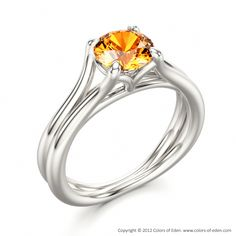 1000 images about amber everything on pinterest amber for Amber stone wedding ring