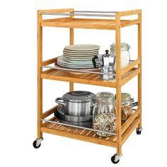 SoBuy Estantería de cocina, carrito de cocina, estantería... https://www.amazon.es/dp/B00JUM1NY6/ref=cm_sw_r_pi_dp_x_o0-fybP0ZWM96