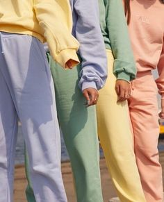 summer date outfits Aesthetic Fashion, Aesthetic Clothes, Look Fashion, Film Fashion, Korean Aesthetic, Paris Fashion, Mode Outfits, Fashion Outfits, Fashion Trends