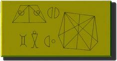 Symbols, God, Star, Home Decor, Projects, Dios, Decoration Home, Room Decor, Allah
