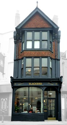 Blackbird facade highlighted[small].jpg