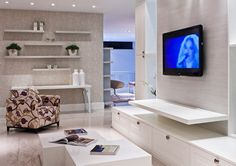 Clean - Revista Sua Casa