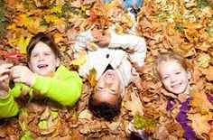 Fall math activities for young children. Living Tv, Scavenger Hunt For Kids, Color Magic, Autumn Crafts, Activity Sheets, Fall Family, Kids Events, Family Activities, Math Activities