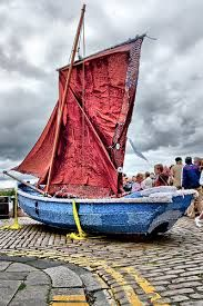 coat for a boat - Google Search