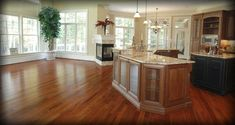 Exotic Hardwood Flooring   Hardwood Flooring Distressed Exotic Bamboo Cork Luxury Tile Tile ...