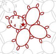 ミニミニバッグのストラップの作り方 手順|2|編み物|編み物・手芸・ソーイング|ハンドメイドカテゴリ|ハンドメイド、手作り作品の作り方ならアトリエ