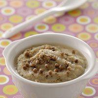 Découvrez la recette Caviar d'aubergine minute sur cuisineactuelle.fr.