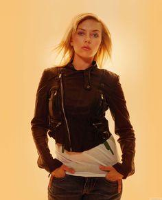 Under The Skin Scarlett Johansson Wiki