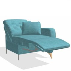 Fama Avalon Single Seat Right Arm Module Scatter Cushions, Seat Cushions, Build Your Own Sofa, Corner Sofa Set, Power Recliners, 3 Seater Sofa, Reclining Sofa, Foot Rest, Sofa Design