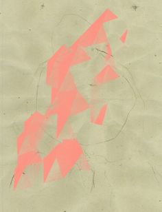 two singulars by Paul Prinzip