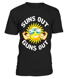 """# Men's Classic Retro Funny Suns Out Guns Out T-Shirt Gift .  Special Offer, not available in shops      Comes in a variety of styles and colours      Buy yours now before it is too late!      Secured payment via Visa / Mastercard / Amex / PayPal      How to place an order            Choose the model from the drop-down menu      Click on """"Buy it now""""      Choose the size and the quantity      Add your delivery address and bank details      And that's it!      Tags: Classic hilarious retro…"""