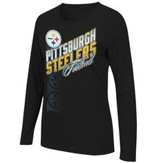 Men's Le'Veon Bell Pittsburgh Steelers Nike Black Limited Jersey ...