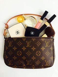 Coin Purse Cat Leprechaun Watercolor Clover Coin Pouch With Zipper,Make Up Bag,Wallet Bag Change Pouch Key Holder