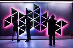 Future Forward NYC Presented a Glimpse into Tomorrow | The Creators Project