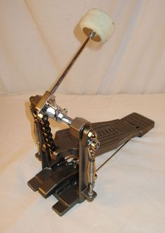 Ludwig Bass Drum Pedal Never used! Read Description #ludwig