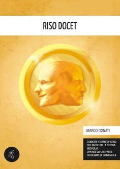 Riso Docet, #ebook