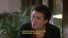 JD from the Heathers, love this part
