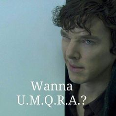 OMG.  Just when I thought there was nothing clever left to find in this fandom this shows up and slays me! HILARIOUS!