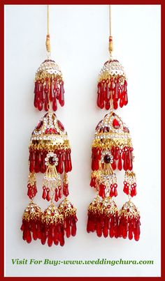 Shahihandicraft  ambala cantt Offering to the customers a complete  range  of products  which include Wedding Bangles such as Wedding Chura, Bridal  Chura, Wedding Kaleere and Bridal Kalira matching with your bridal lehenga  so  visit to buy all wedding products in www .weddingchura.com .