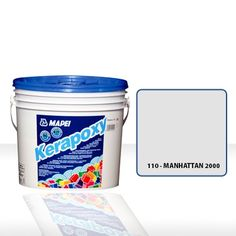 Mapei Grout Colors Mapei Grout Mapei Grout Colors Grout