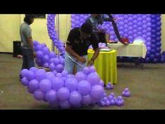 glisyag - 0 results for holiday Ballon Decorations, Balloon Centerpieces, Love Balloon, Balloon Arch, Rainbow Birthday, Diy Birthday, Baby Shower Balloons, Birthday Balloons, Romantic Room Decoration