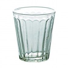 11,5 cl glass