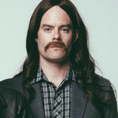 Gentle and soft Smooth and easy Documentary Now, Bill Hader, Saturday Night Live, Snl, Famous People, Documentaries, Potato, Hate, Husband
