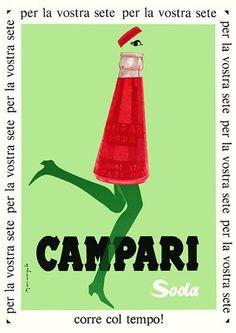 d0d00e54c Campari Soda Campari Drinks