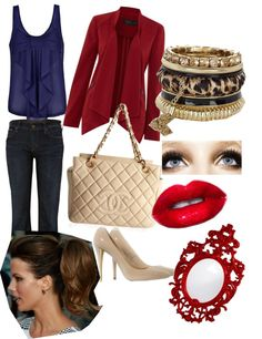 """""""sophisticated"""" by ramissa on Polyvore"""