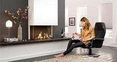 Fireplaces Ireland. Irish Fireplaces, Gas Fires, Wood Stoves, Inset Stoves, Insert Stoves, Stoves Ireland, Solid Fuel Stoves, Woodburning Stoves, BBQs and Gas Barbeques, Hearth and Home