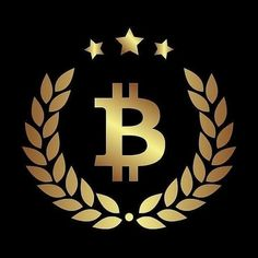 """""""bitcoin is money for smart people"""" . Buy Bitcoin, Bitcoin Price, Bitcoin Business, Millionaire Mentor, Cloud Mining, Bitcoin Cryptocurrency, Bitcoin Mining, Smart People, Investing"""