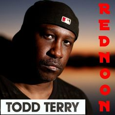For years I like the tracks of Todd Terry. Tommy Boy and Hit Mechaniks made good remixes. I hope you like the track. Girls Stripping, Tommy Boy, Made Goods, I Hope You, Pretty Girls, Track, Boys, Music, Baby Boys