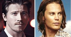 Taylor Kitsch and Garrett Hedlund Eyed for 'True Detective' Season 2 -- If Taylor Kitsch signs onto 'True Detective' Season 2, he may possibly star opposite Colin Farrelll on the HBO series. -- http://www.movieweb.com/news/taylor-kitsch-and-garrett-hedlund-eyed-for-true-detective-season-2
