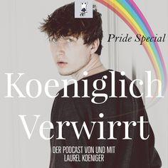 Richtiger Umgang mit der LGBT-Community? So handelst du, ohne jemanden zu verletzen. (Pro Tipp von Laurel: Einfach alle Menschen gleich (gut) behandeln.) German, Lifestyle, Movies, Movie Posters, Confused, Simple, Beautiful Life, Right Guy, People