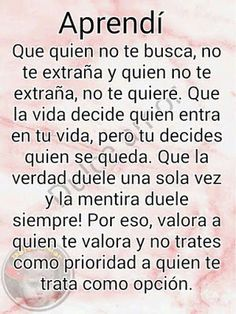 Free English to Spanish to English translator Amor Quotes, Prayer Quotes, Truth Quotes, Love Quotes, Funny Quotes, Positive Phrases, Motivational Phrases, Positive Quotes, Spanish Inspirational Quotes
