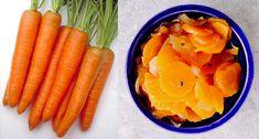 Carrots, Vegetables, Cooking, Ethnic Recipes, Food, Kitchen, Essen, Carrot, Vegetable Recipes
