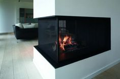 Is this what you were thinking James? Universal fireplace by Metalfire Basement Fireplace, Open Fireplace, Aix En Provence, Chinese Element, Living Room, Wood, House, Pizza Ovens, Outdoor Fireplaces