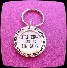 Therapist Gift, Therapist Thank You, Speech Therapy, Physical Therapy, Occupational Therapy, Reading Therapy, Special Education, Engraved