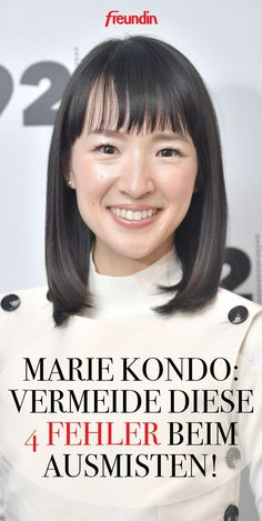 Most up-to-date Free Cleaning up Queen Marie Kondo: Avoid these 4 mistakes when mucking out freundin.de Concepts Cleaning Your Vinyl Exterior You most likely decided your vinyl exterior because it's so easy to Konmari Methode, Birthday Gifts For Boyfriend Diy, Life Hacks, Marie Kondo, Everything Is Awesome, Tidy Up, Clothing Hacks, Clean Up, Better Life