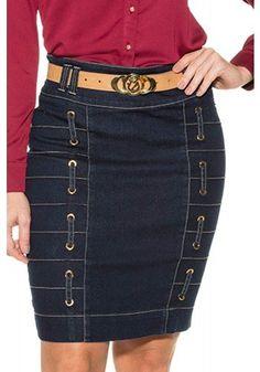 saia jeans ilhos tradicional detalhes1 frente