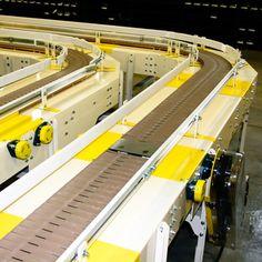 Table Top Conveyor PHC
