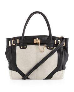 Rachel Zoe #tote #handbag