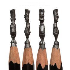 lápis-esculturais-15