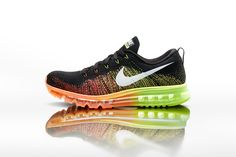 NIKE FREE RUN SHOES FOR CHEAP, 2013 NEW NIKE FREE RUN SHOES ONLINE OUTLET,