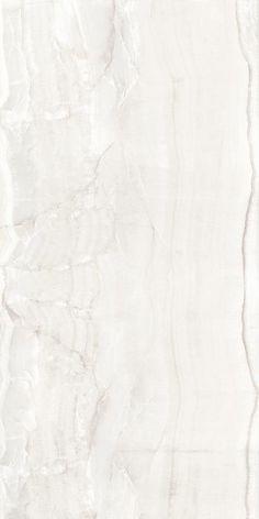 Porcelain Tile: Bright onyx maximum: Marmi maximum