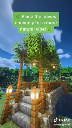 Cute Minecraft Houses, Minecraft Mansion, Minecraft House Tutorials, Minecraft Houses Survival, Minecraft House Designs, Minecraft Creations, Minecraft Crafts, Simple Minecraft Builds, Minecraft Creative Ideas