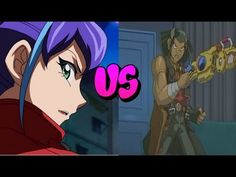The King of Games Tournament II Quaterfinal: Celina vs Axel (Match King, Games, Videos, Youtube, Anime, Gaming, Cartoon Movies, Anime Music, Youtubers